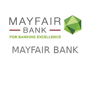 Mayfair Bank