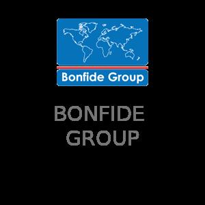 Bonfide Group